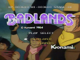 badlands_thumb.png